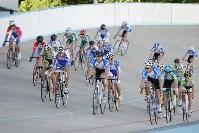 Первенство России по велоспорту на треке., Фото: 53