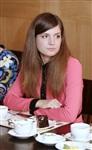 Встреча Владимира Груздева с Татьянами, Фото: 6