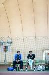 Андрей Кузнецов: тульский теннисист с московской пропиской, Фото: 59