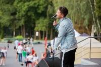 «Школодром-2018». Было круто!, Фото: 176