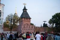 В Туле открылся I международный фестиваль молодёжных театров GingerFest, Фото: 23
