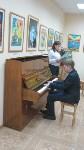 Творческий вечер памяти Любови Талимоновой, Фото: 2