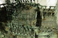 Фантастическая верфь Анатолия Печникова, Фото: 11