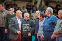 Гран-при Тулы по боксу-2017, Фото: 20