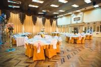 Где в Туле отпраздновать свадьбу, выпускной или юбилей, Фото: 19