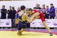 Турнир по греко-римской борьбе на призы Шамиля Хисамутдинова, Фото: 100