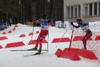 I-й чемпионат мира по спортивному ориентированию на лыжах среди студентов., Фото: 50