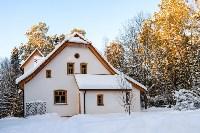 Снежное Поленово, Фото: 24
