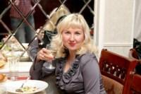 «Октябрин» в ресторане «Метрополь», Фото: 8