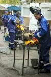 В Туле выбрали лучших газовиков, Фото: 35