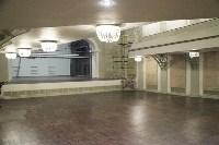 Осмотр здания Дворянского собрания и Филармонии. 26.03.2015, Фото: 3