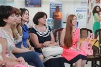 Форум предпринимателей Тульской области, Фото: 57