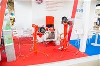 Выставка техники спасателей, Фото: 19