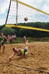 Турнир по пляжному волейболу, Фото: 44