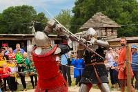 В Туле прошел народный фестиваль «Дорога в Кордно. Путь домой», Фото: 125