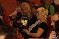 Юрий Шатунов. Концерт в Туле., Фото: 12