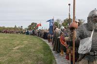 Годовщина Куликовской битвы, Фото: 51