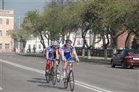 Велогонка критериум. 1.05.2014, Фото: 46