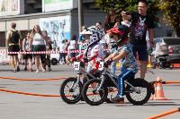 Тула отметила День физкультурника и Всероссийский олимпийский день соревнованиями, Фото: 34