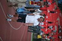 Матч «Арсенал»-«Уфа». 12 августа, Фото: 78