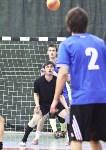 31-й тур Высшей Лиги ЛЛФ по мини-футболу, Фото: 4