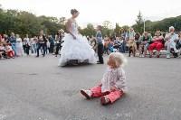 Парад невест-2015, Фото: 48