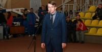В регионе стартовал XXI Всероссийский турнир по боксу класса «А» «ГРАН-ПРИ ТУЛЫ», Фото: 6