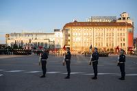 Репетиция военного парада 2020, Фото: 87