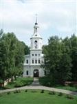 Богородицкий дворец-музей и парк, Фото: 3