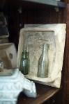 Туляк коллекционирует кирпичи, Фото: 10