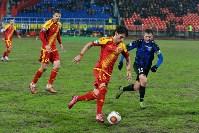 «Арсенал» Тула - «Шинник» Ярославль - 4:1., Фото: 110