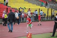 Региональное первенство по легкой атлетике. 13 мая 2014, Фото: 22