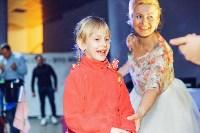 В Туле прошла благотворительная фотосессия для особых детей, Фото: 14