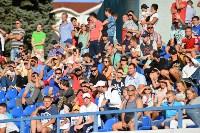"ФК ""Тамбов"" - ""Арсенал"" Тула - 1:0., Фото: 42"
