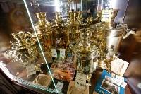 «Тульские пряники» – магазин об истории Тулы, Фото: 41