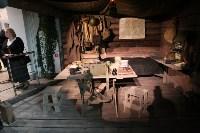 Музеи Тулы, Фото: 25