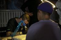 Ночь TATOOированных людей , Фото: 37
