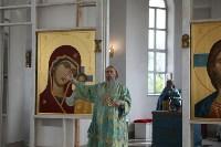 Колокольня Свято-Казанского храма в Туле обретет новый звук, Фото: 17