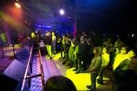 В Туле отгремел фестиваль «Молотняк», Фото: 27