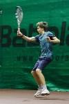 Новогоднее первенство Тульской области по теннису. День четвёртый., Фото: 63