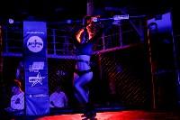 Клуб Хулиган Fight Show, Фото: 85