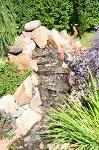 Чудо-сад от ландшафтного дизайнера Юлии Чулковой, Фото: 25