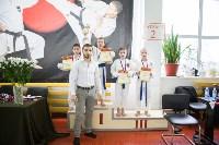 Чемпионат и первенство Тульской области по восточным боевым единоборствам, Фото: 116