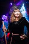 Хэллоуин-2014 в Премьере, Фото: 66