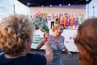 Анастасия Волочкова в Туле, Фото: 10