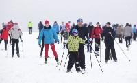 Лыжня России 2016, 14.02.2016, Фото: 150
