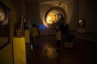 «Ночь искусств» в Туле, Фото: 27