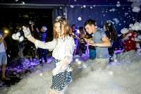 Пенная вечеринка в Долине Х, Фото: 30
