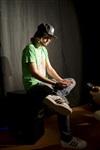 Noize MC в Туле, Фото: 2