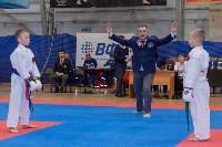 Соревнования по восточному боевому единоборству, Фото: 38